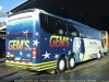 Marcopolo Paradiso 1200  - Volvo / Buses Gems