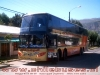 Metalsur Arrow 405  /  Buses Caraza Internacional (Arg)