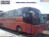 Comil Chile Bus Super Cama