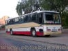 Ciferal Podium - Scania  /  Buses Casther (III Reg)