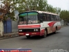 Inrecar - M. Benz  / Buses Intercomunal (Curico)