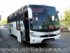 Marcopolo Andare Class 850 - M. Benz  /  Buses Ruta Bus 78