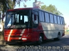 Marcopolo Andare - M. Benz  /  Buses Casther (III Reg)