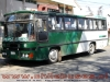 Marcopolo III - M. Benz  /  Buses Casther