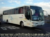 Marcopolo Viaggio 1050 - M. Benz  /  Buses Buin Paine (R. Metrop)