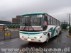 Marcopolo Allegro - M.Benz / Buses Buin-Maipo (RM)