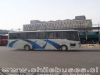 Caio Alpha City - M.Benz / Buses Gama Bus (RM)