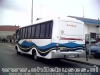 Maxibus Astor - M.Benz / Buses Turis Ranch (4º Region)