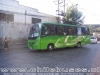 Neobus Thunder Plus - Volkswagen / Buses Buin Maipo (RM)