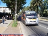 Metalpar Pucara Evolution /  Buses Sol del Pacifico (5ª Region)