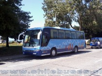 Marcopolo Andare Class G6 - Volkswagen | Buses Cancino