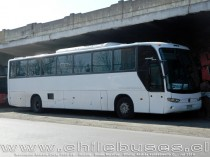 Marcopolo Andare Class 1000 G6 - Scania | Buses Maxbus