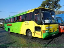 Mercedes Benz O-371 RS | Buses Transvalmont