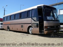 Mercedes Benz O-371 RS | Buses Velasco