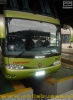 Marcopolo Paradiso 1800 DD G6 - Scania  /  Buses Tur Bus