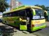Mercedes Benz O-371 RS | Buses Covalle