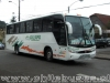 Marcopolo Andare Class 1000 - M. Benz  /  Buses Igi Llaima