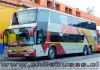Marcopolo Paradiso 1800 DD G6 - Volvo | Buses Cidher