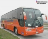Marcopolo Andare 1000 Buses Pullman Bus