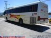 Mercedes Benz Monobloco O-400RS Buses JAC