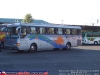 Mercedes Benz Monobloco O-400RS Buses Via Tur