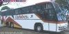 Comil Galleggiante 360 Chile Bus Internacional