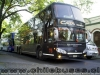 Metalsur Arrowliner 405 DD - M. Benz  /  Buses Cata Internacional (Royal Suite)