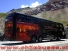 Metalsur Starbus - M. Benz / Buses Cata Internacional (Royal Suite)